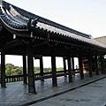 京都清水寺 (19).JPG