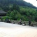 京都清水寺 (22).JPG