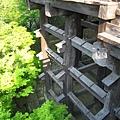 京都清水寺 (26).JPG