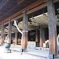 京都清水寺 (27).JPG
