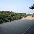 京都清水寺 (28).JPG