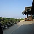 京都清水寺 (29).JPG