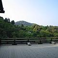 京都清水寺 (30).JPG