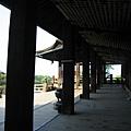 京都清水寺 (31).JPG