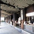 京都清水寺 (32).JPG