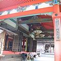 京都清水寺 (34).JPG