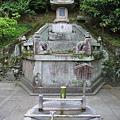 京都清水寺 (36).JPG