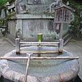京都清水寺 (37).JPG