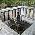 京都清水寺 (38).JPG
