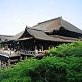 京都清水寺 (39).JPG