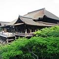 京都清水寺 (41).JPG