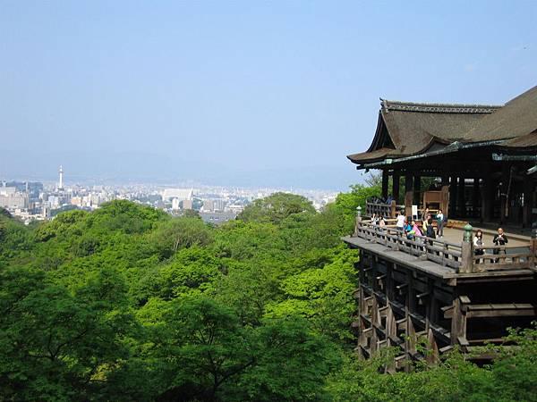 京都清水寺 (42).JPG