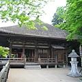 京都清水寺 (44).JPG