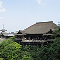京都清水寺 (45).JPG
