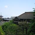 京都清水寺 (46).JPG