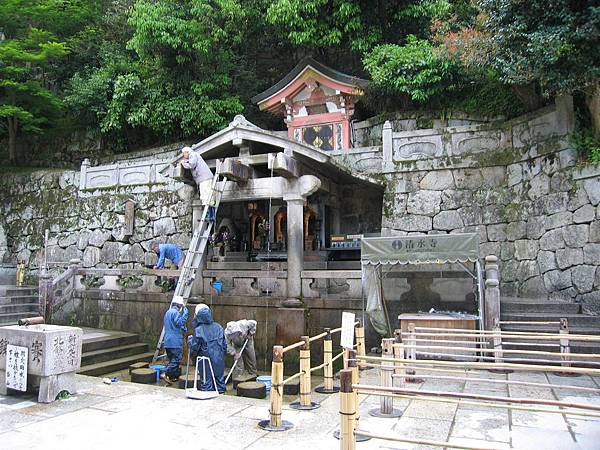 京都清水寺 (47).JPG