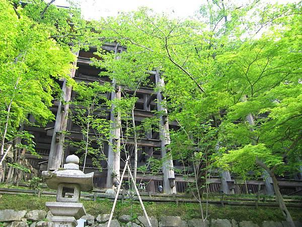 京都清水寺 (49).JPG