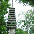 京都清水寺 (51).JPG