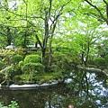 京都清水寺 (54).JPG