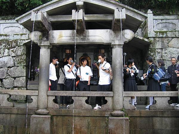 京都清水寺 (56).JPG