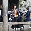 京都清水寺 (57).JPG