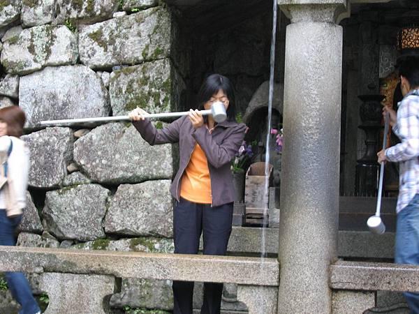 京都清水寺 (58).JPG