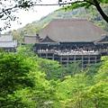 京都清水寺 (59).JPG