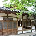 京都清水寺 (61).JPG