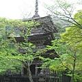 京都清水寺 (62).JPG