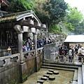 京都清水寺 (63).JPG