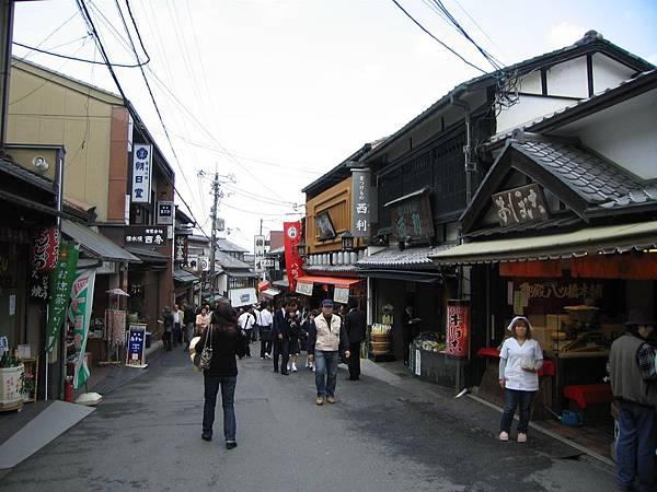 京都清水寺 (64).JPG