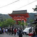 京都清水寺 (65).JPG