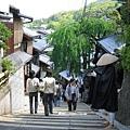 京都清水寺 (73).JPG
