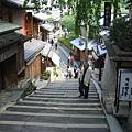 京都清水寺 (74).JPG