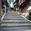 京都清水寺 (79).JPG