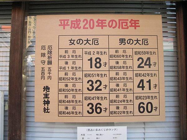 京都地主神社 (2).JPG