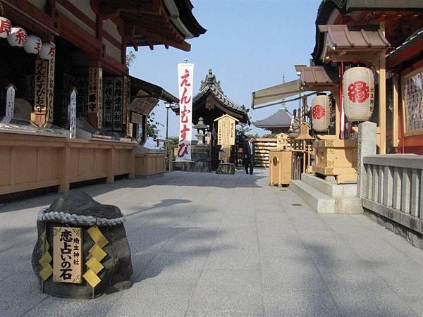 京都地主神社 (4).JPG