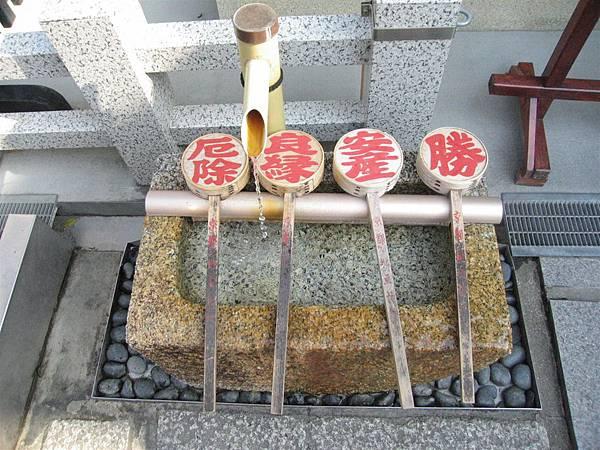 京都地主神社 (9).JPG