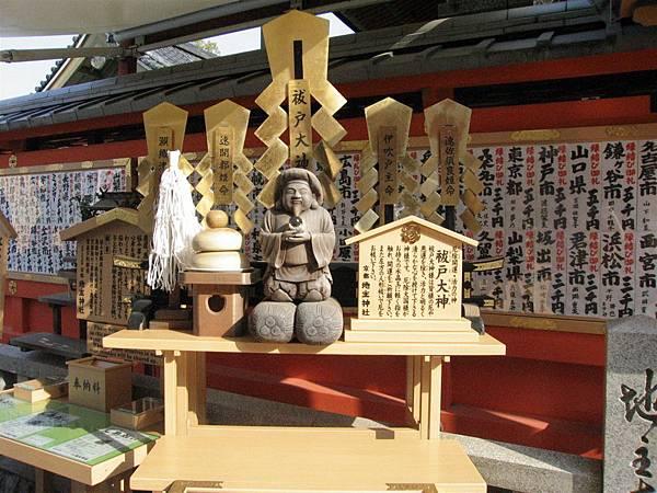 京都地主神社 (11).JPG