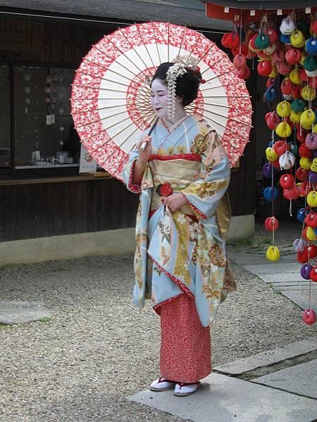 京都庚申堂 (5).JPG
