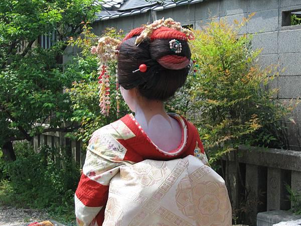 京都庚申堂 (6).JPG