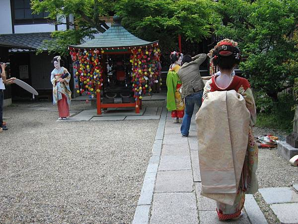 京都庚申堂 (9).JPG