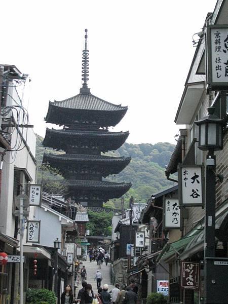 京都八坂塔 (2).JPG