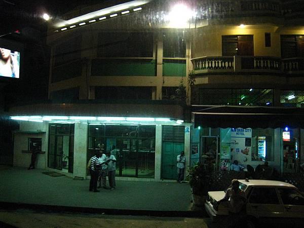 Mombasa巴士站.jpg