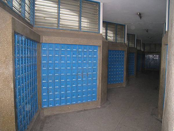 Mombasa郵局.jpg