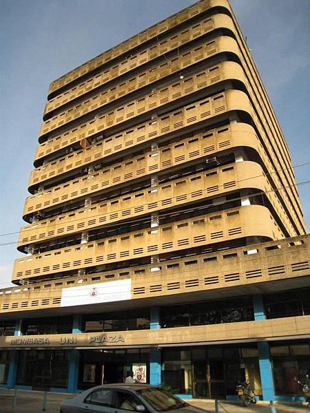 Mombasa 街頭巷尾 (4).jpg