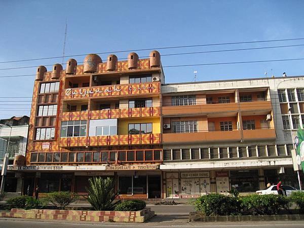 Mombasa 街頭巷尾 (7).jpg