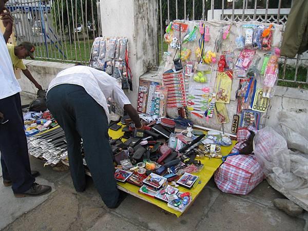 Mombasa 街頭巷尾 (15).jpg