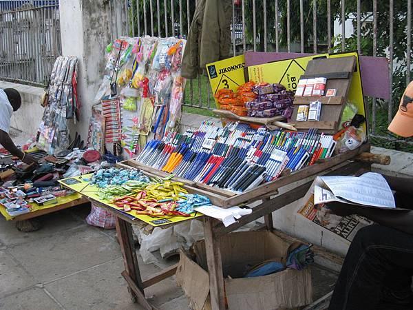 Mombasa 街頭巷尾 (17).jpg