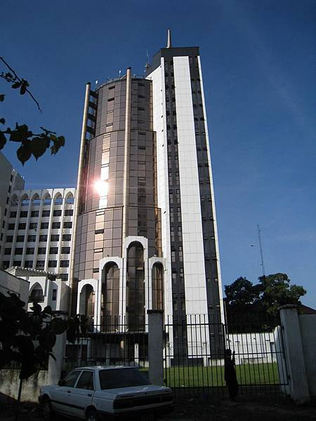 Mombasa 街頭巷尾 (20).jpg